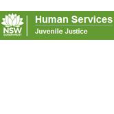 PSE client: Juvenile Justice NSW