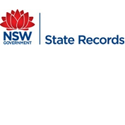 PSE client: NSW State Records