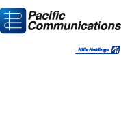 Pacific Communicaitons