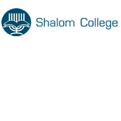 PSE client: Shalom College