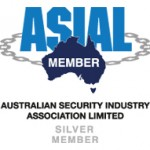 asial_silver_member